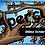 Thumbnail: Octobre - EHDAA