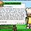 Thumbnail: Le spécial BBQ - Hot-Dog