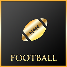 Collections_Icons_Football.png