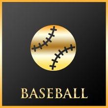 Collections_Icons_Baseball_edited.jpg
