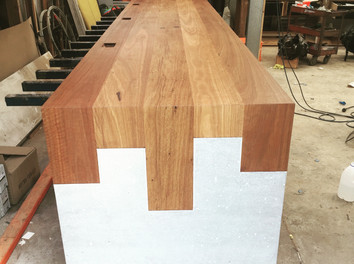 FORM Concrete and Timber Long Table.jpg
