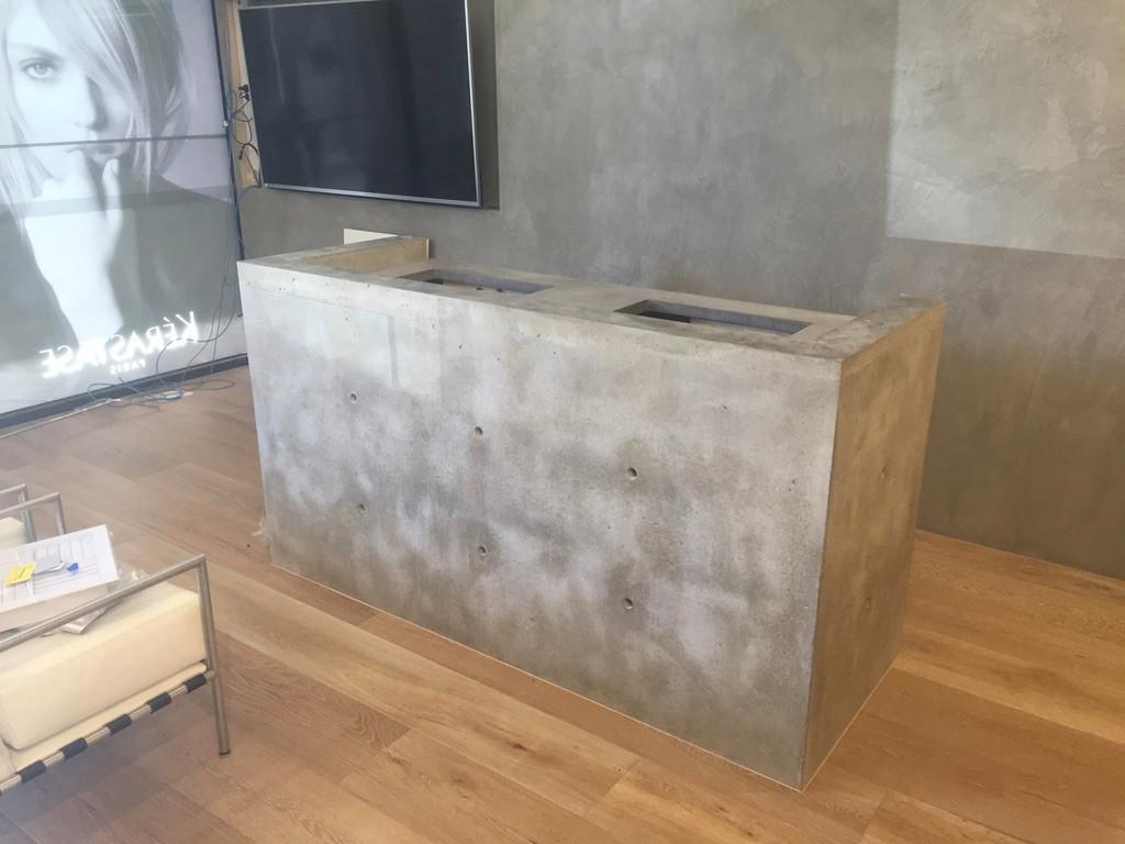 FORM Commercial Concrete Reception.jpg
