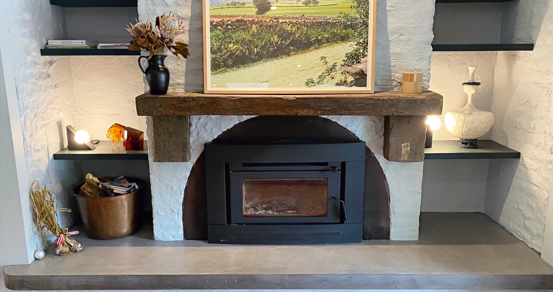 FORM Concrete Fireplace Torquay 2.jpeg