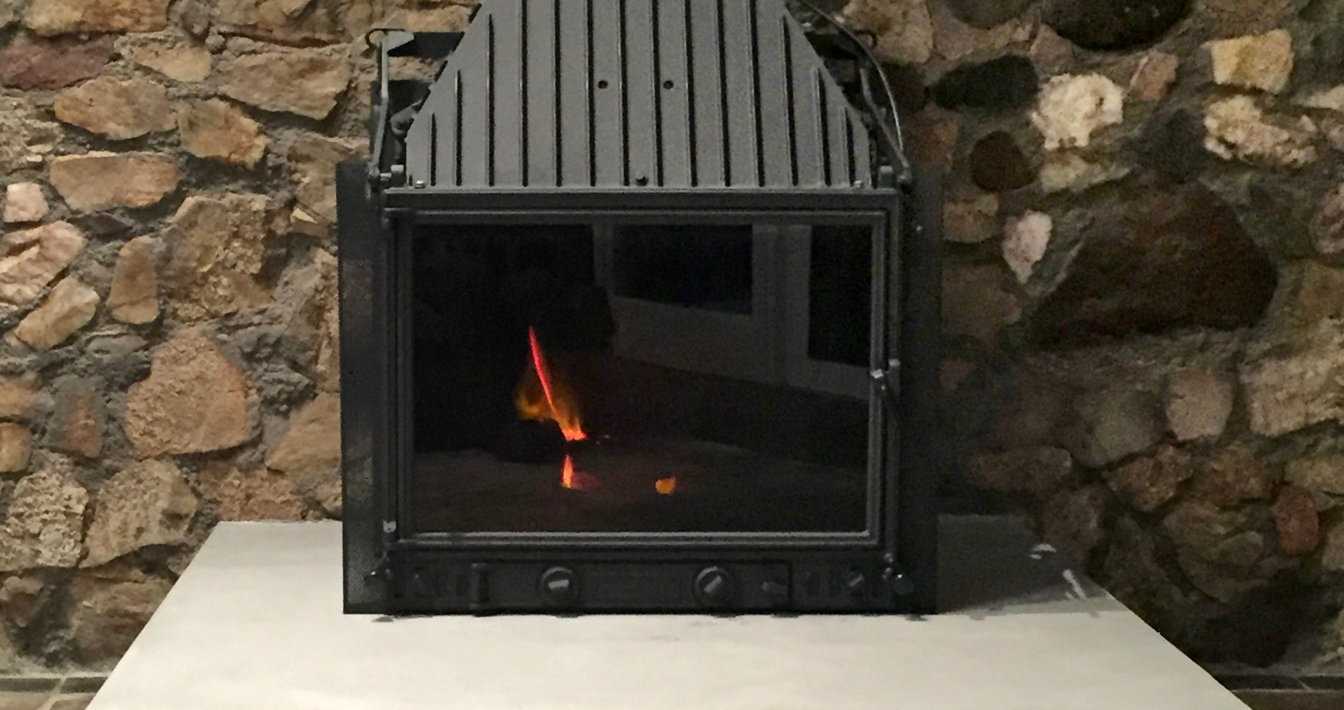 FORM Thick Concrete Fireplace.jpg