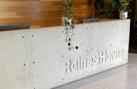 Raine and Horne Concrete Reception.jpg