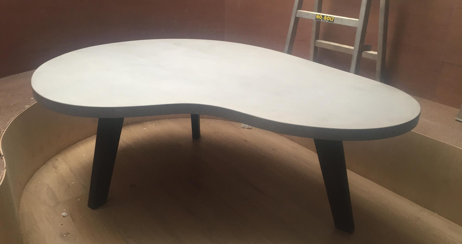 FORM Kidney Concrete Table Top.JPG
