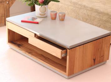 FORM Concrete Coffee Table.jpg