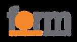 FORM_CONCRETE_STUDIOS logo-02.png