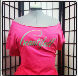 pink and green beautifull tee.png