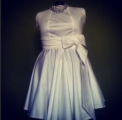 Deidra dress.png