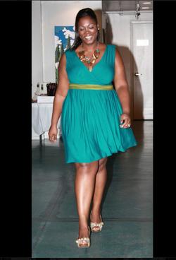 nicole dress 2.png