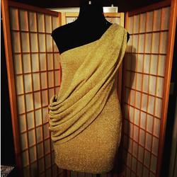 #workinprogress #dressmaker #dressmaking
