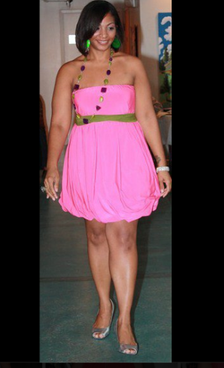bubble dress 3.png