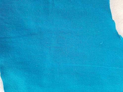 #35 Aqua Blue