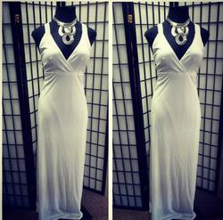 white maxi sundress.png