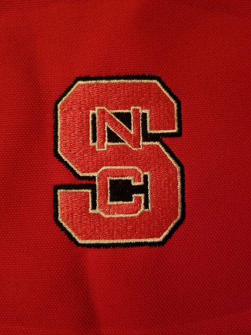 Red NC State