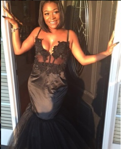 jalyn prom 2
