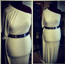 white grecian one shoulder dress.png