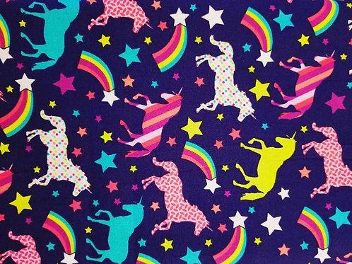 #40 Unicorns