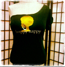one shoulder happy nappy tee.png