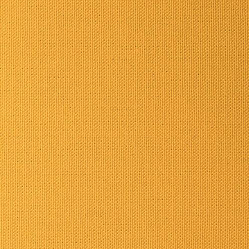 #30 Yellow Gold