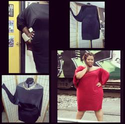 mojo dress.png