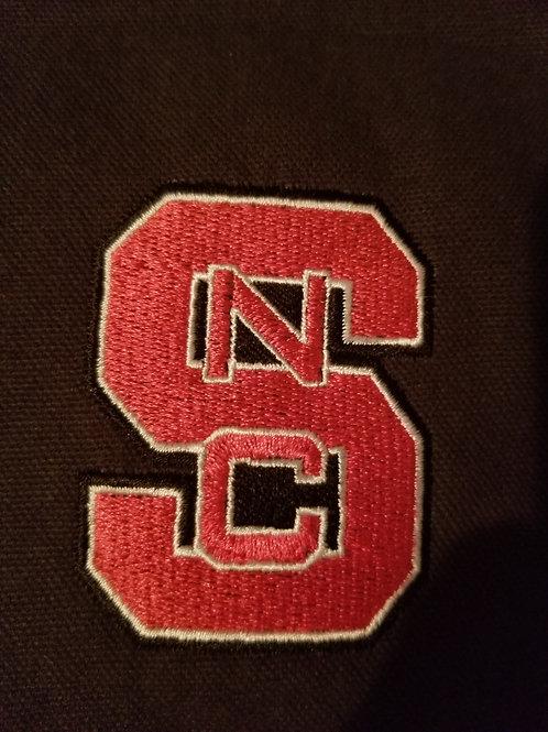 Black NC State