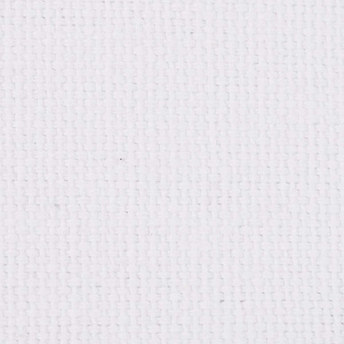 #31 White