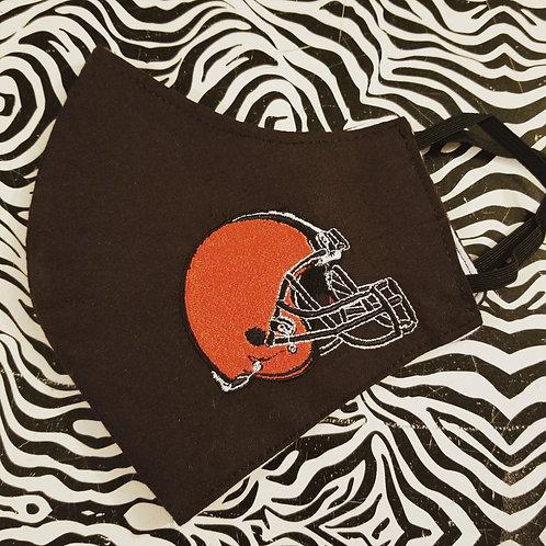 Brown Browns