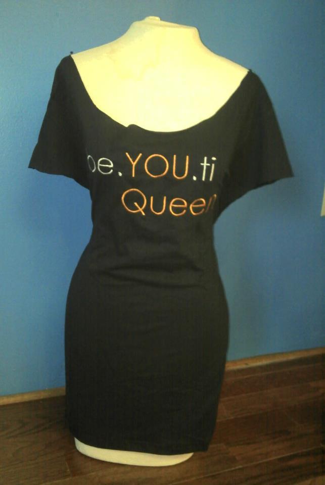 beyouti queen tee.jpg