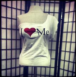 one shoulder i love me tee.png