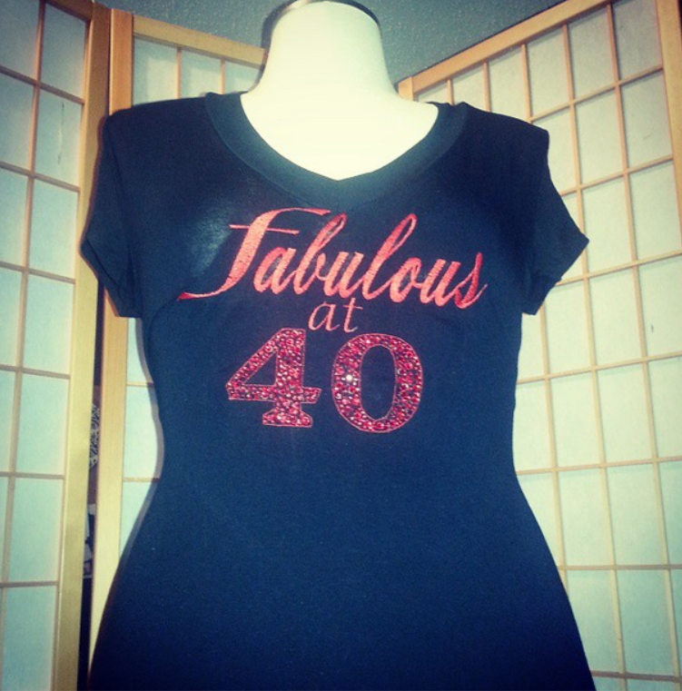 fabulous at 40 tee.png