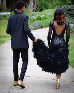 😍😍😍 #prom #prom2k18 #dressmaker #dres