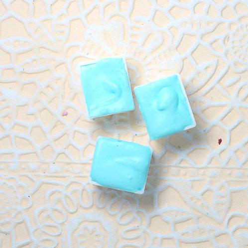 Heisenberg Blue #18