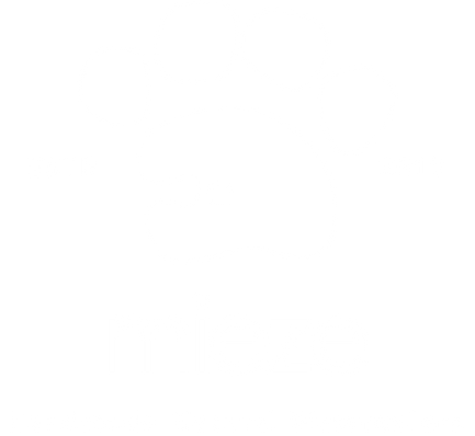 miezelogo-extended-2021.png