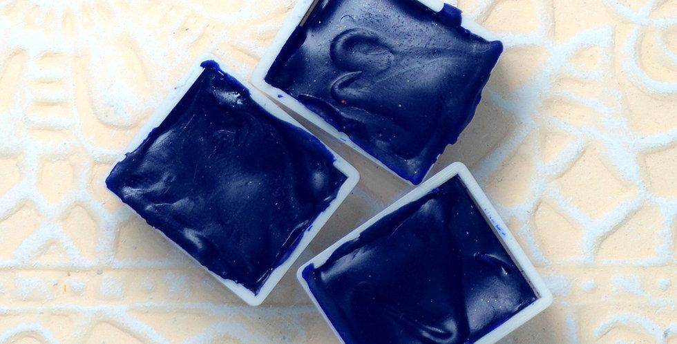 Ultramarine Blue #1