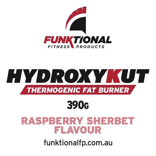 HYDROXYKUT - THERMOGENIC FAT BURNER