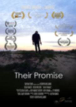 Their Promise Laurels.jpg