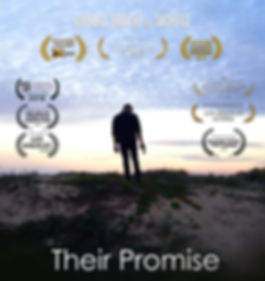Their Promise .jpg