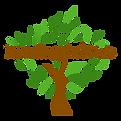 HeadingOutside Logo.png