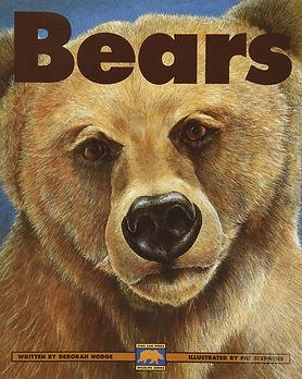 Kids Can Press Bears.jpg