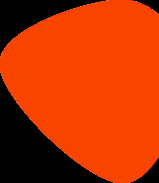 OrangeBlob.png