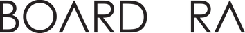 Boardera_Logo_gif.png