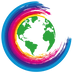 Logo Colour simple earth.png