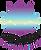 Spanda yoga logo.png