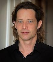 Wolfgang_Bischoff_20201101_buero.JPG
