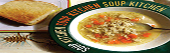 SOUP kITCHEN oCT 20 (1).png