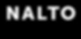 NALTO-Member-logo-bw-copy.png