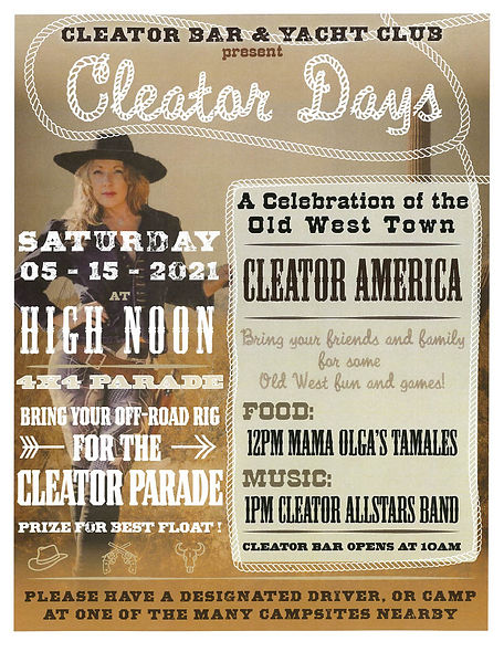 Cleator Days Flyer1024_1.jpg