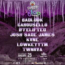 Igloo Stage Lineup.jpg